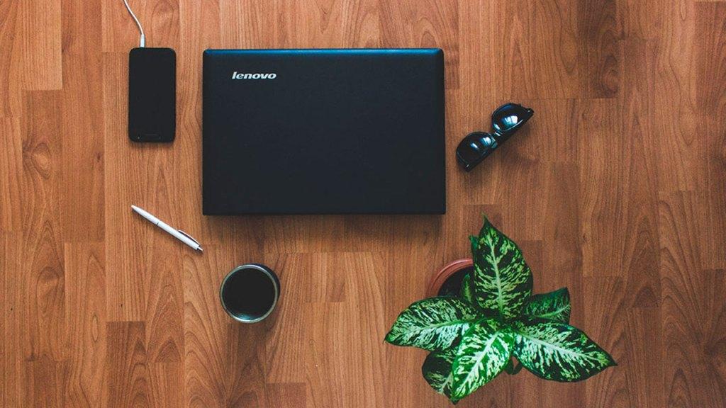 Lo que se vivió en Partners Night de Lenovo