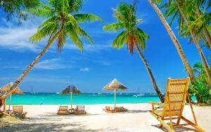 Acompaña tus vacaciones con la mejor tecnología de ASUS