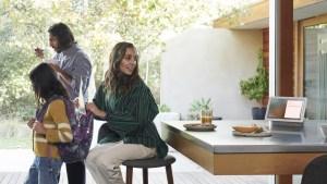 Esta función de Google Home convertirá a tu familia en un equipo eficiente y de alto rendimiento.