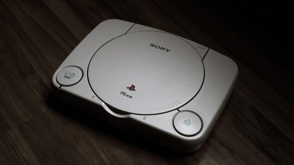 25 Años de Sony