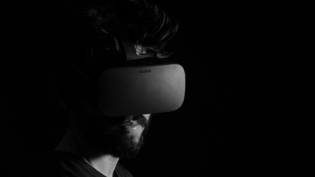 Los mejores lentes de realidad virtual