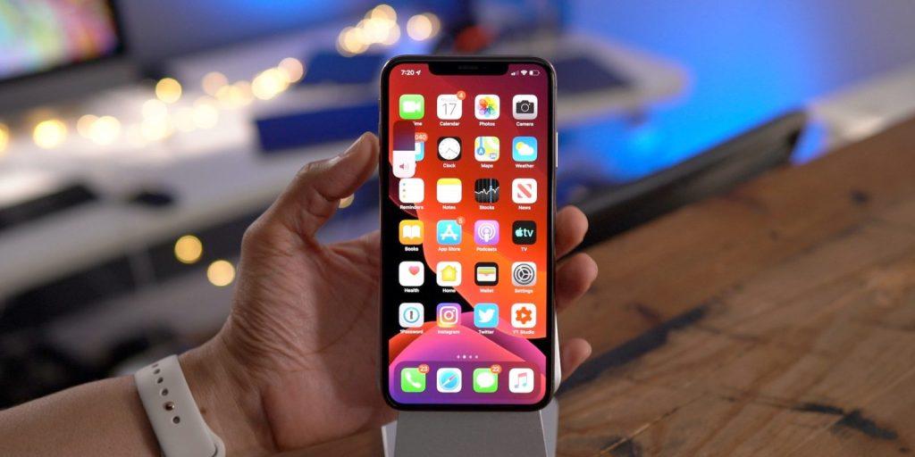 El lanzamiento de iOS 13, promete hacer tu iPhone DOS VECES más rápido