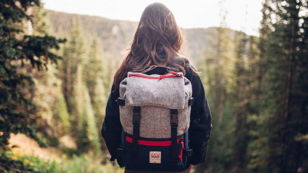 Las mejores mochilas del 2019, para viajar, estudiar o trabajar.