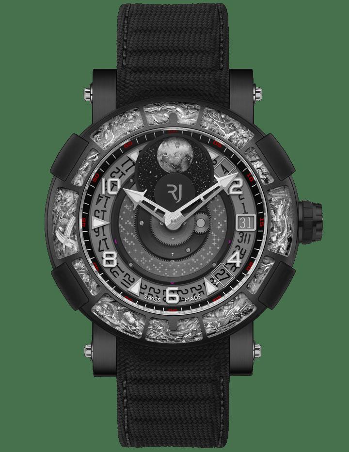 mejores marcas de relojes