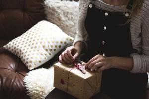 Los mejores regalos para ella esta Navidad