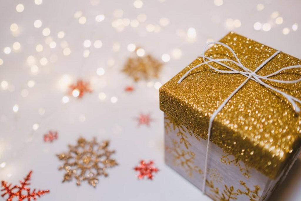Los mejores regalos de Navidad por menos de 3,500.00 mil pesos