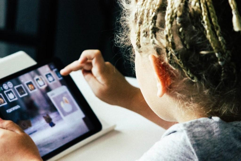Las mejores tablets para niños 2020: Encuentra la mejor para todas las edades
