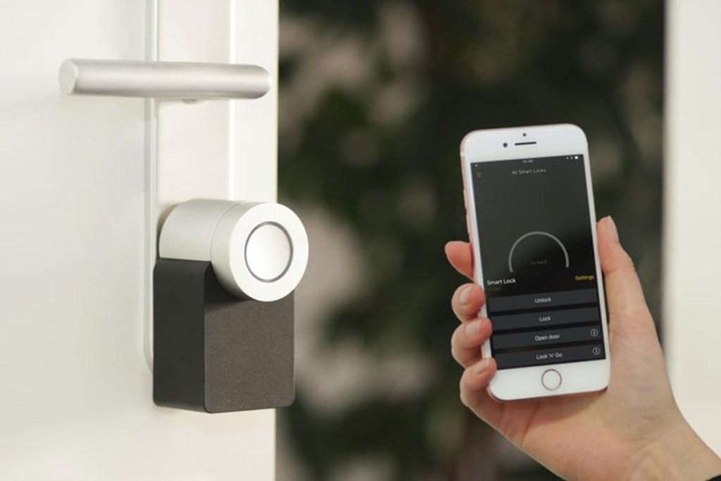 Apple HomeKit: los mejores dispositivos y cómo funciona