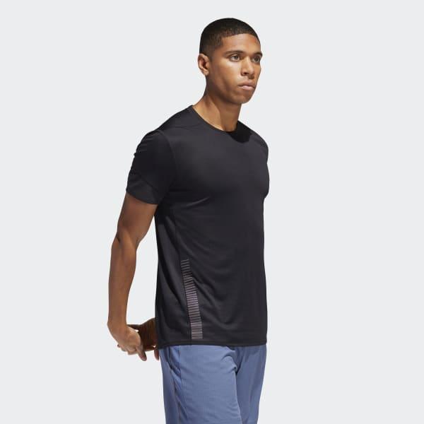 mejores camisetas para correr