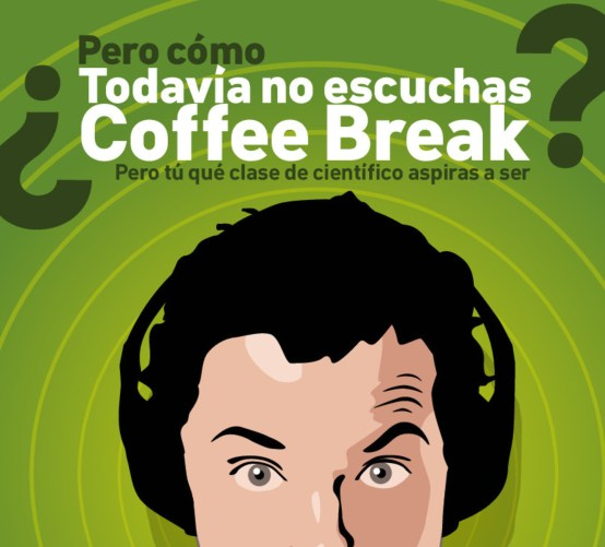 los mejores podcasts