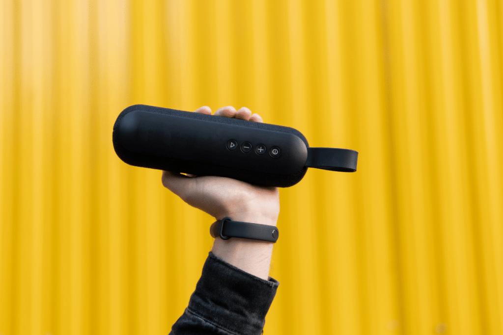Las mejores bocinas inteligentes 2020: Amazon Echo, Google Home y otras opciones para ti
