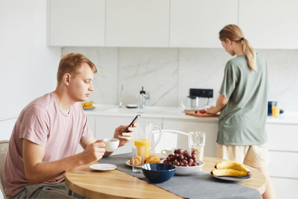 ¿Eres Home Lover? Este listado de electrodomésticos para tu hogar te encantará