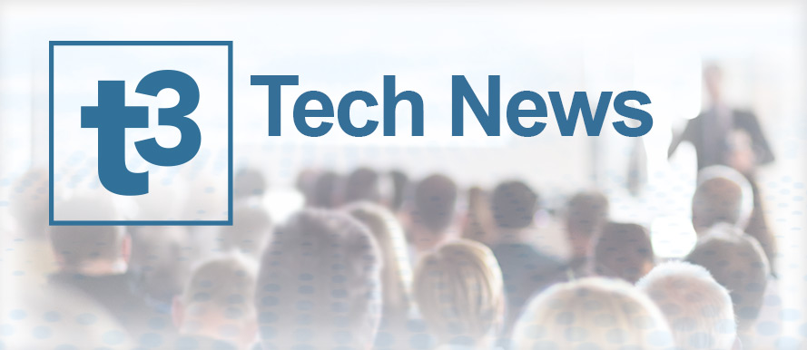April 2017 t3 technology hub investmentpod for advisors announces launch provides sophisticated investing strategies and lower costs for rias malvernweather Choice Image