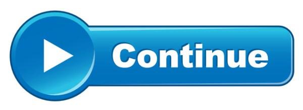 """Search photos """"continue button"""""""