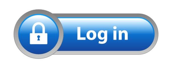 """Search photos """"login button"""""""