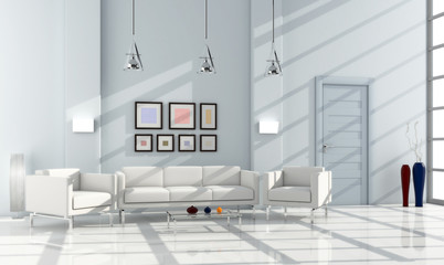 Tavoli, lampade, mensole e scaffali sono perfetti per completare il salotto e da divani e divani troverete una vasta scelta anche di questi prodotti. 51 716 Awning Wall Murals Canvas Prints Stickers Wallsheaven