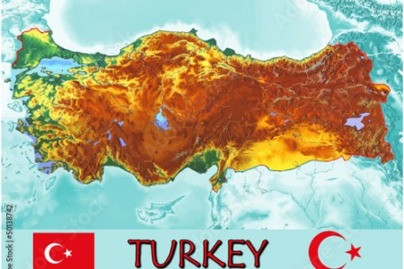 http www mappery com maps partial europe middle east asia partial asia map map royalty free turkey asia europe divide myhomefun info map royalty free turkey