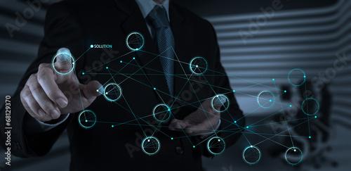 kh it services llc - HD2560×1242