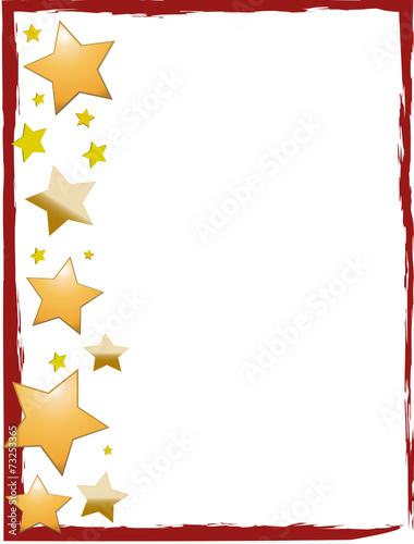 Best Of Wunschzettel Vorlage Word Ebendiese 3