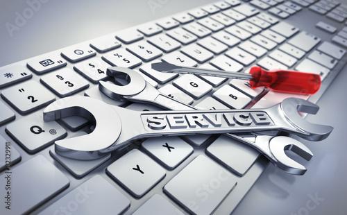 kh it services llc - HD1920×1080