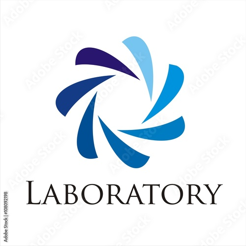 Clinical Reference Lab Logo