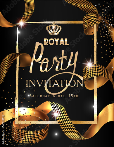 Buy Birthday Invitation Cards