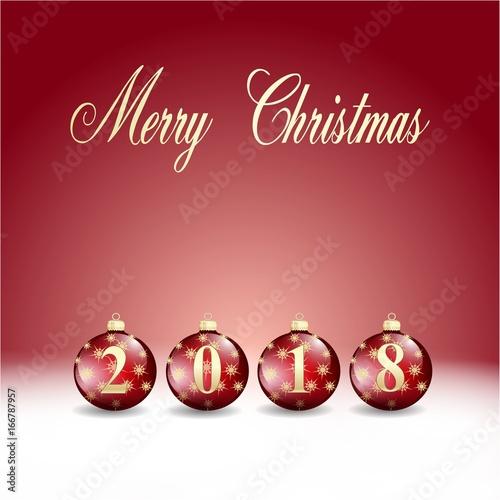 Weihnachten 2018 Hintergrund Stockfotos Und Lizenzfreie