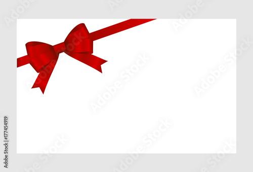 Credit Card Logo Banner