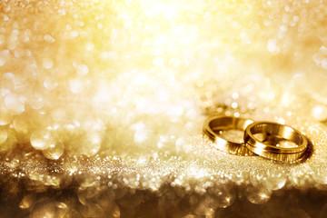 Ehrfürchtige 12 Bild Einladungskarten Goldene Hochzeit