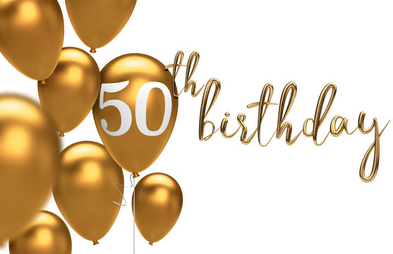 6 591 best 50th birthday images stock