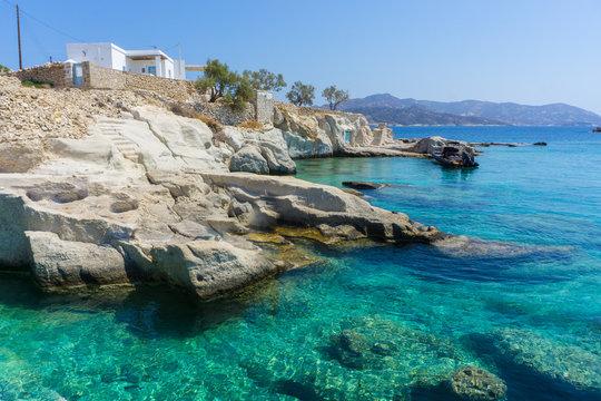 Κίμωλος) is a greek island in the aegean sea. 513 Best Kimolos Images Stock Photos Vectors Adobe Stock