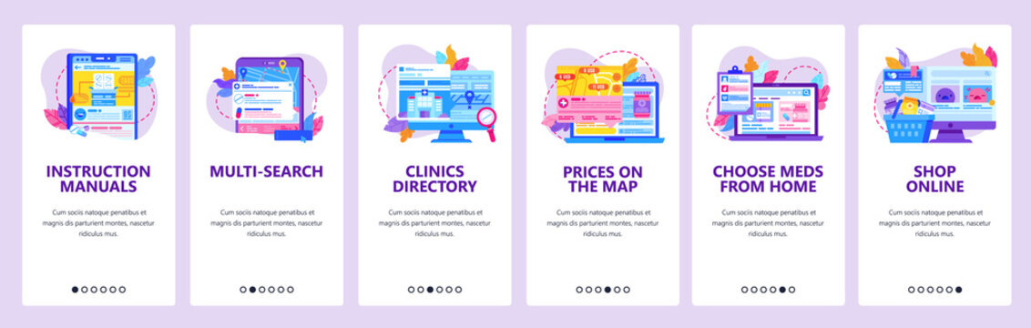 A refresher on how to exercise options and find information on the effects of mergers and splits. 5 550 Best Instruction Manual Template Images Stock Photos Vectors Adobe Stock