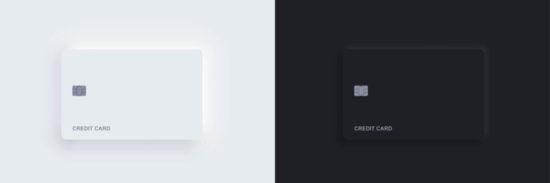 Find & download the most popular credit card template psd on freepik free for commercial use high quality images made for creative projects 54 822 Best Credit Card Template Images Stock Photos Vectors Adobe Stock