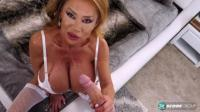 PornMegaLoad   Minka   Fan Fuck P O V