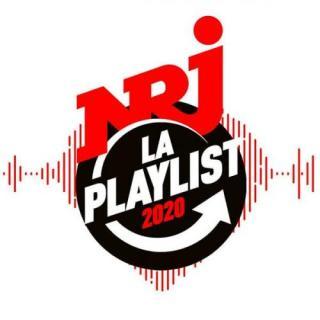 La Playlist NRJ-2020 –