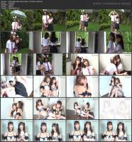 05-mea-shimotsuki-momo-tsukino-ya-2019-no-17-dvd-vob.jpg