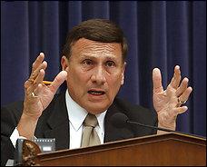 Rep. John Mica (R - Florida)