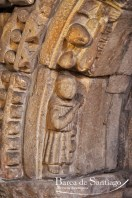 franciscanos-coruna-354