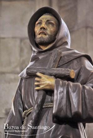 franciscanos-coruna-584