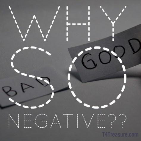 so-negative-image