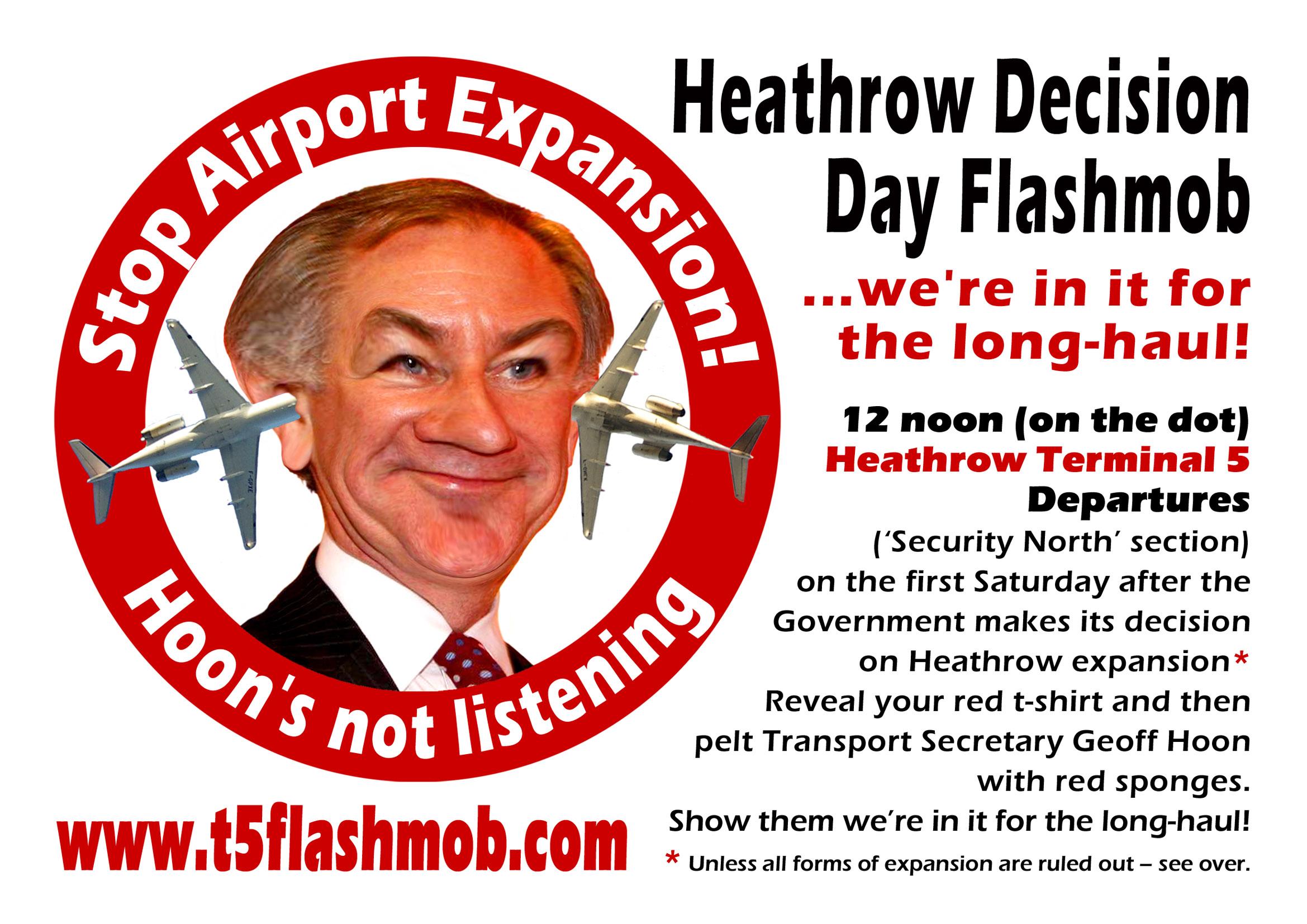 heathrowdday_flyerback