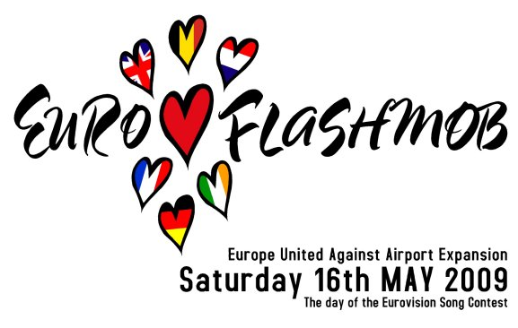 euroflashmob_webhome