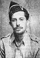 Capitán ALVARO ROSSI CH.
