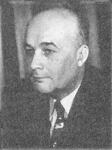 Max Koberg Bolandi
