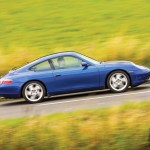 Six Reasons I Ve Bought A Porsche 996 Carrera Total 911