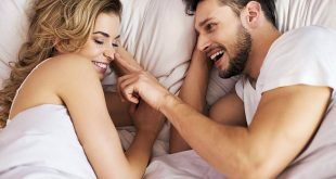 لماذا يتجاهل الرجل المراة التي يحبها اسباب ابتعاد الرجل عن