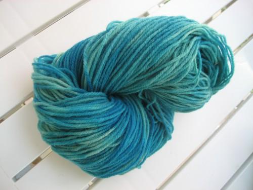 titura lana, laquilana, barbara fiorentini