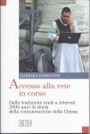 accesso alla rete in corso, barbara fiorentini