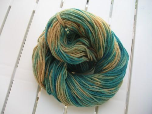 tintura lana, laquilana, barbara fiorentini
