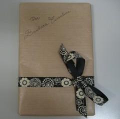 I quaderni di O.